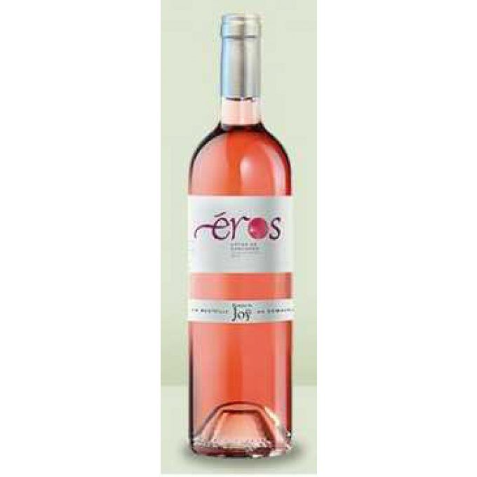 rose-eros-gascogne-vin-joy